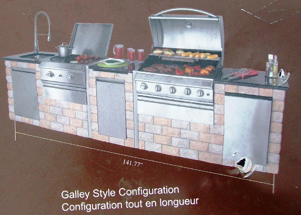 Liquidation Cuisine. Good Ensemble Duoutils De Cuisine De With ...