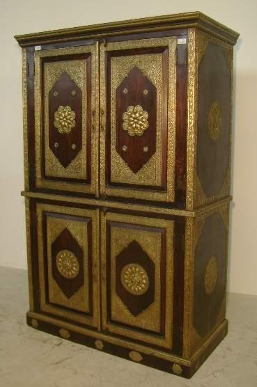 Armoire - Boutique meuble en ligne ...