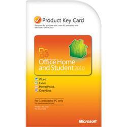 Microsoft office 2010 famille et etudiant - Office famille et etudiant 2010 gratuit ...