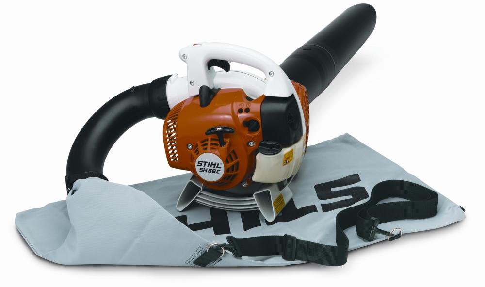 sh86c e souffleurs aspirateur broyeurs stihl. Black Bedroom Furniture Sets. Home Design Ideas