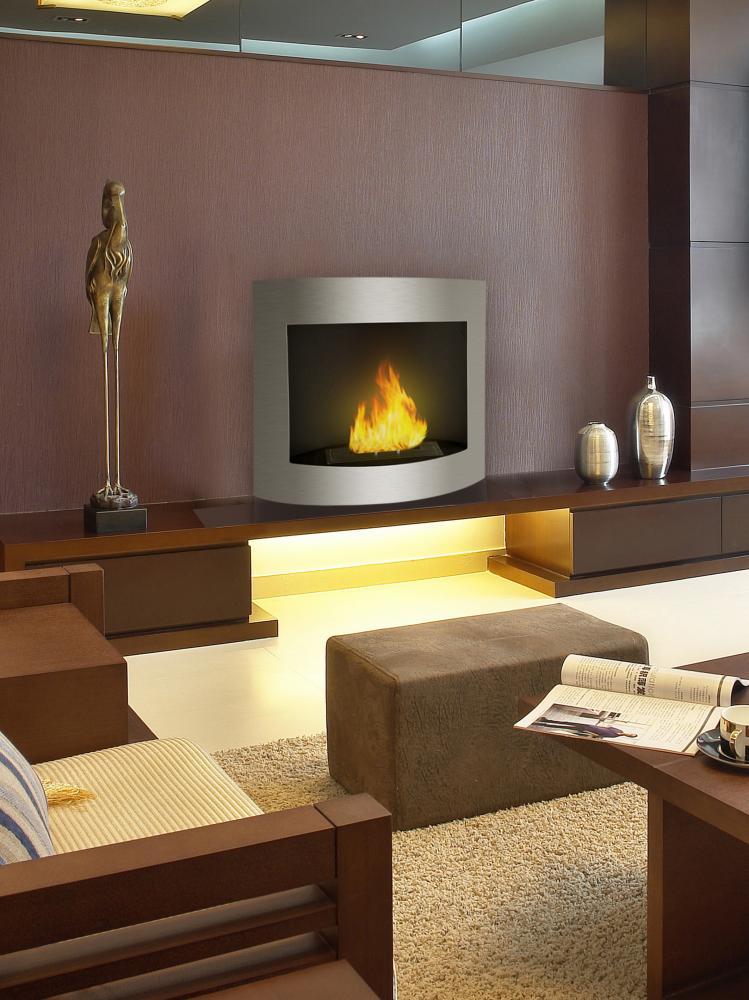 foyer thanol solo foyer colo. Black Bedroom Furniture Sets. Home Design Ideas