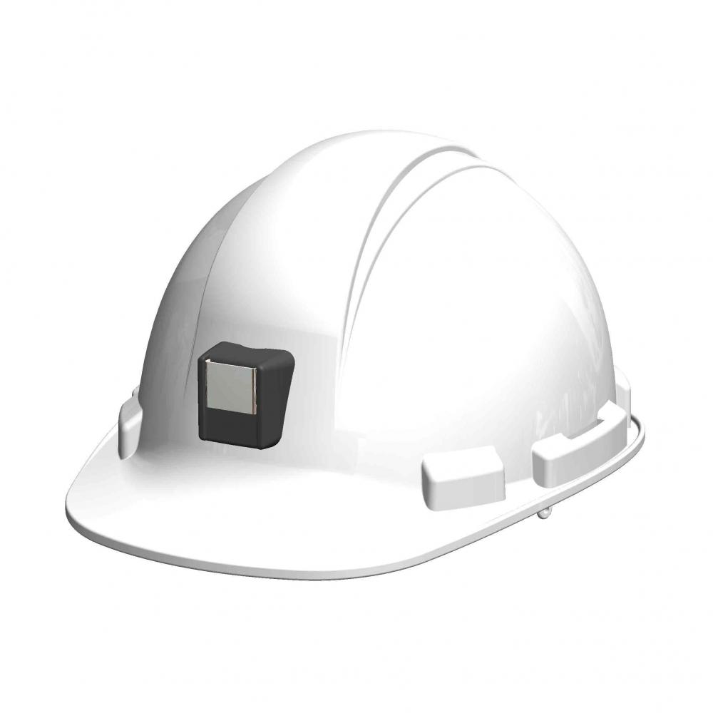 casque de mineur dynamic sherbrooke estrie cantons de l 39 est. Black Bedroom Furniture Sets. Home Design Ideas