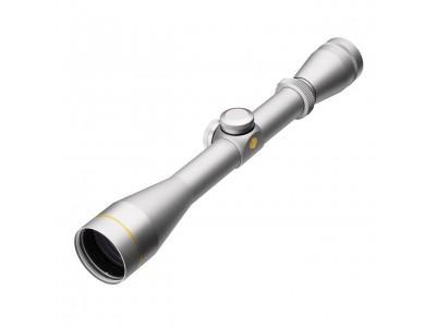 Leupold VX-1  3- 9x40mm Silver Duplex