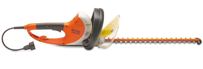 Taille-haie électrique HSE 60