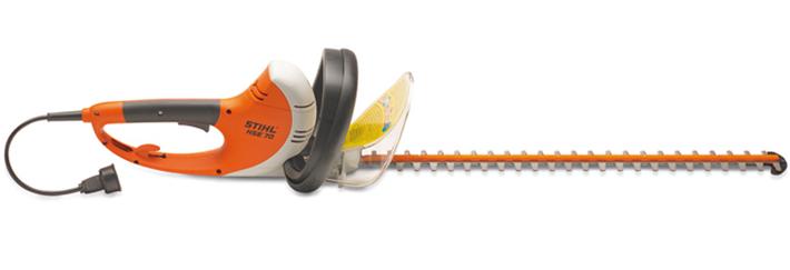 Taille-haie électrique HSE 70