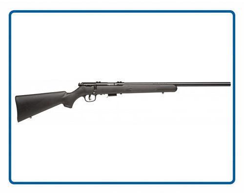 Carabine Savage Model 93 Calibre .22 WMR