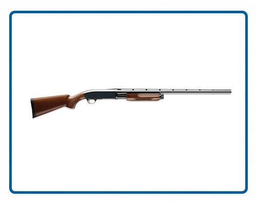 Browning BPS Hunter