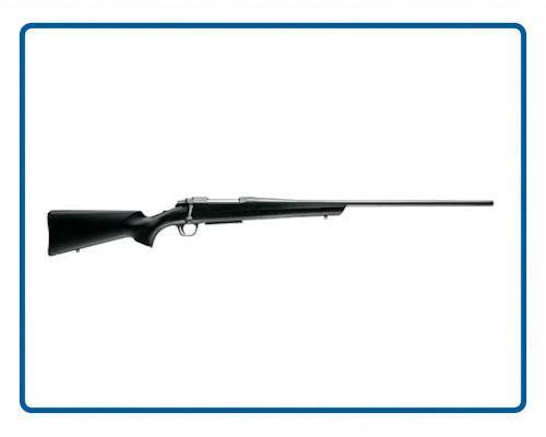Browning AB3 Stalker