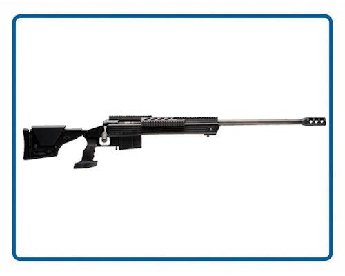Carabine Savage Model 110 BA Calibre 338 LAPUA