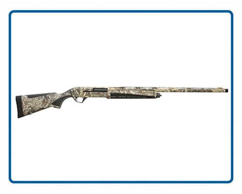FUSIL REMINGTON Versamax Camo Calibre 12 3.5