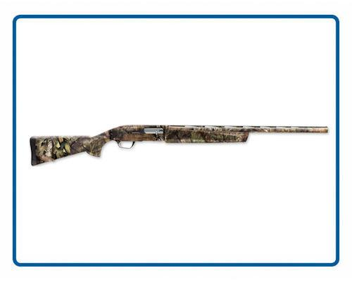 Browning Maxus Mossy Oak®