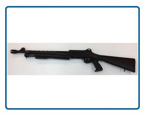 Fusil Escort MP Calibre 12