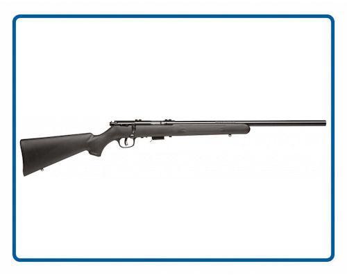 Carabine Savage Mark II Calibre 22 LR