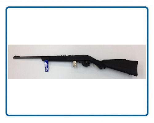 Carabine Marlin Semi-Auto Calibre 22 LR