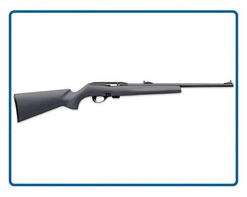 Carabine Remington 597 Calibre 22 LR