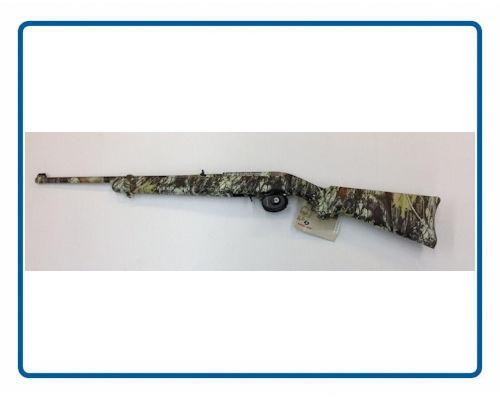 Carabine Ruger 10/22 Semi-Auto