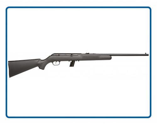 Carabine Savage Model 64F Calibre 22 LR