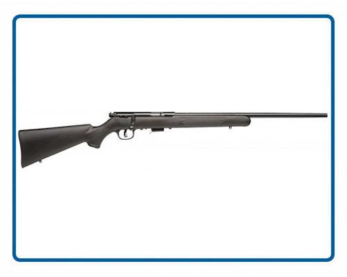 Carabine Savage Model 93 R17 Calibre 17 HMR