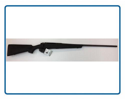 Carabine Remington 783, 270 7mm, *Super Special