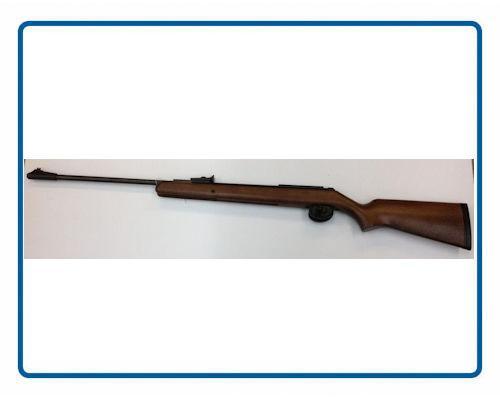 Carabine Diana Model 34 Calibre .177 1200 pieds/second