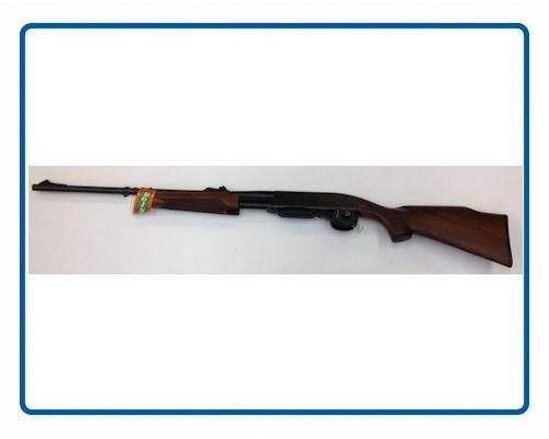 Carabine Remington à pompe Model 7600 Calibre 30-06
