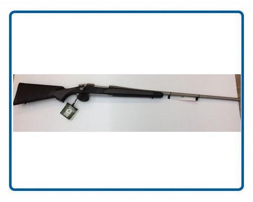 Carabine Remington Model 700 SS Calibre 7mm REM Mag