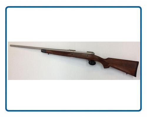 Carabine Savage Model 114 SS Calibre 30-06
