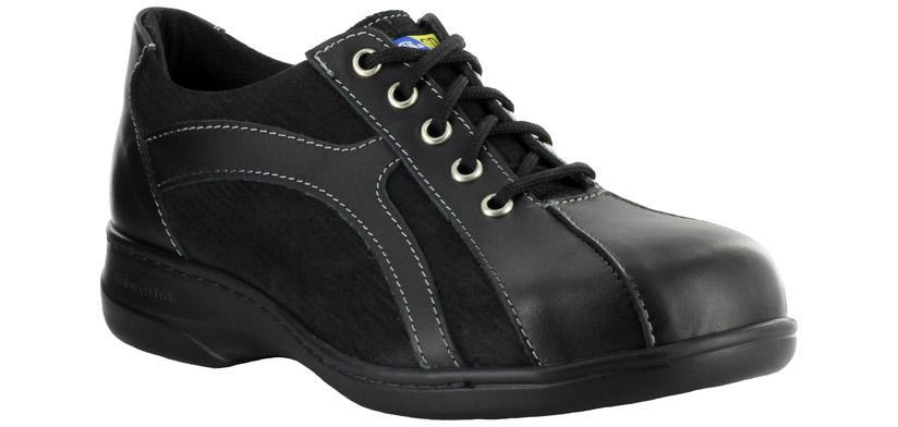 Fidelio Shoes Canada