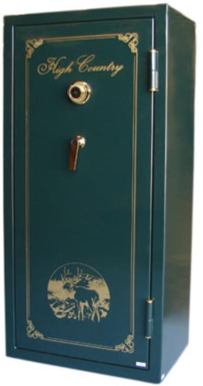 coffre arme feu vert e5928 a lagard g. Black Bedroom Furniture Sets. Home Design Ideas
