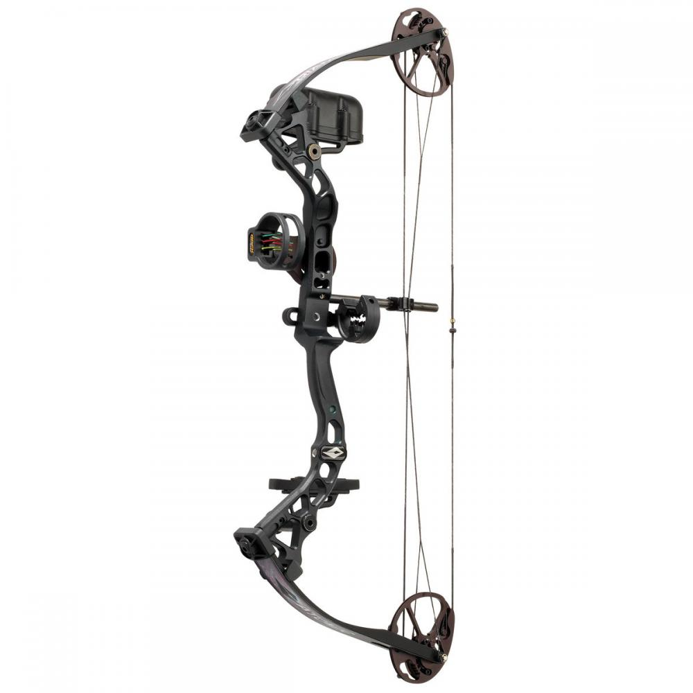 Arc Bowtech Diamond Atomic Junior