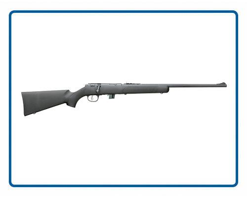 Carabine Marlin Model XT 17 Calibre 17 HMR