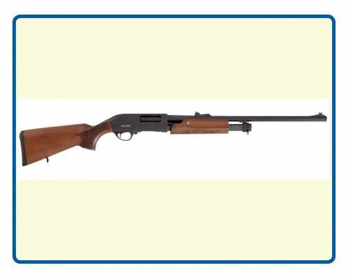 Fusil à pompe Hatsan Escort WS Calibre 12 3 (Droitier,Gaucher)