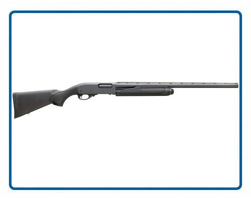 Fusil Remington 870 Express Calibre 12 3