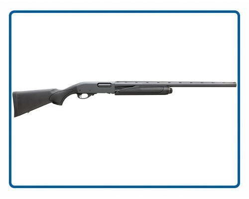 Fusil Remington 870 Express Calibre 12 3