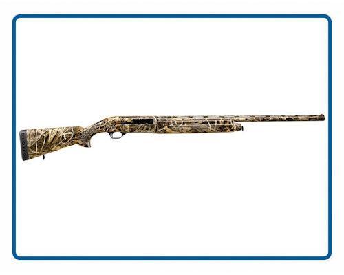 Fusil ATA Camo Calibre 12 3.5