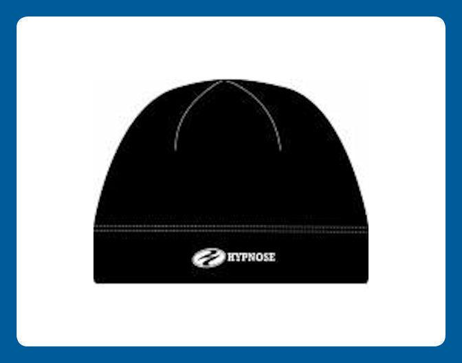 TUQUE RAFALE HYPNOSE
