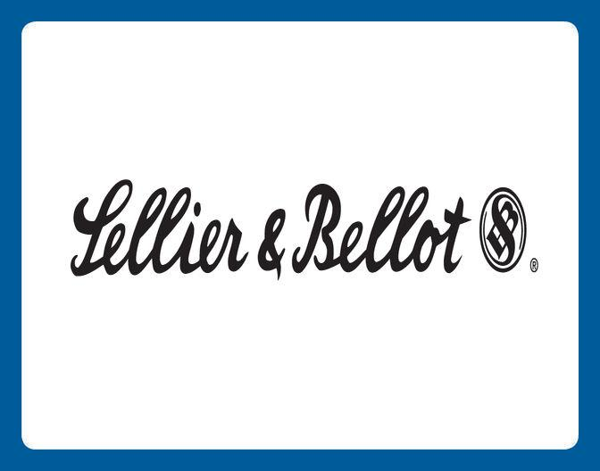Muntions Sellier & Bellot
