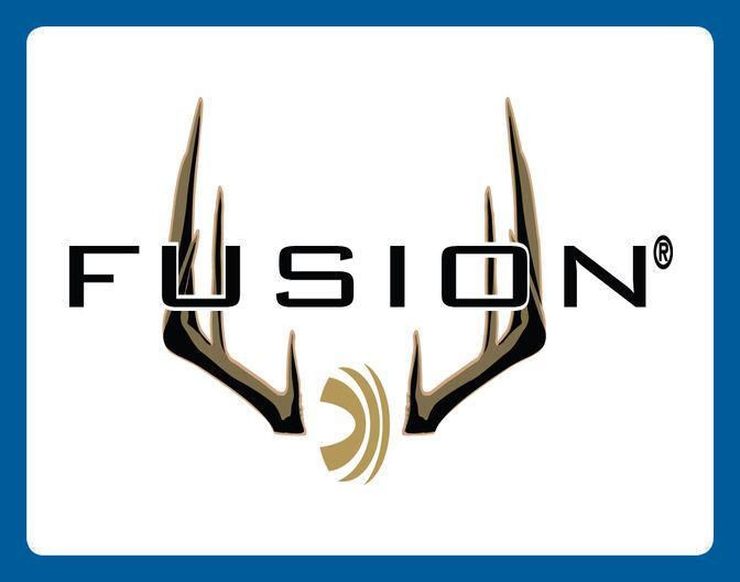 Munitions Fusion