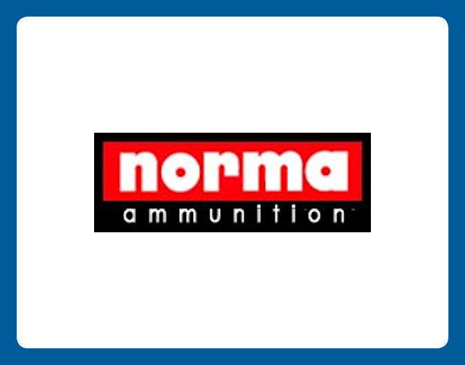 Munitions Norma