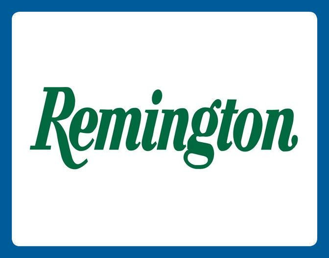 Munitions Remington