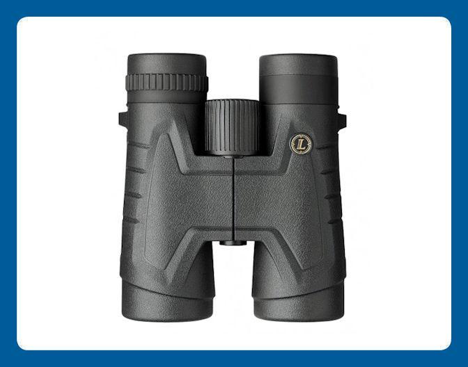 Jumelles Leupold ACADIA BX2 10x42mm