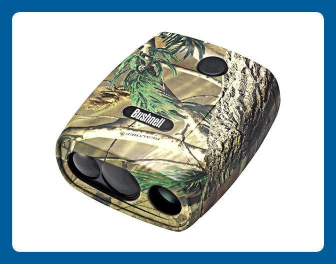 Bushnell Laser Yard Age Pro Sport 450