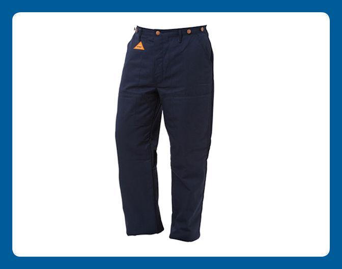 Pantalon de sécurité 3000 Standard