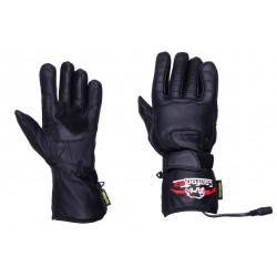 gants de moto chauffant conforteck sherbrooke estrie cantons de l 39 est. Black Bedroom Furniture Sets. Home Design Ideas