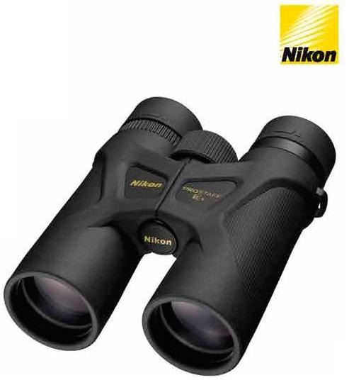 Jumelles Nikon «Prostaff 3S»