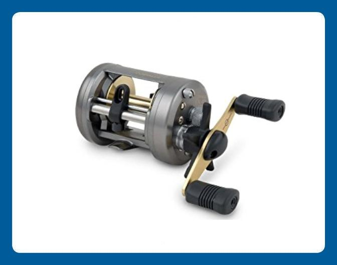 Moulinet Shimano Corvalus 301