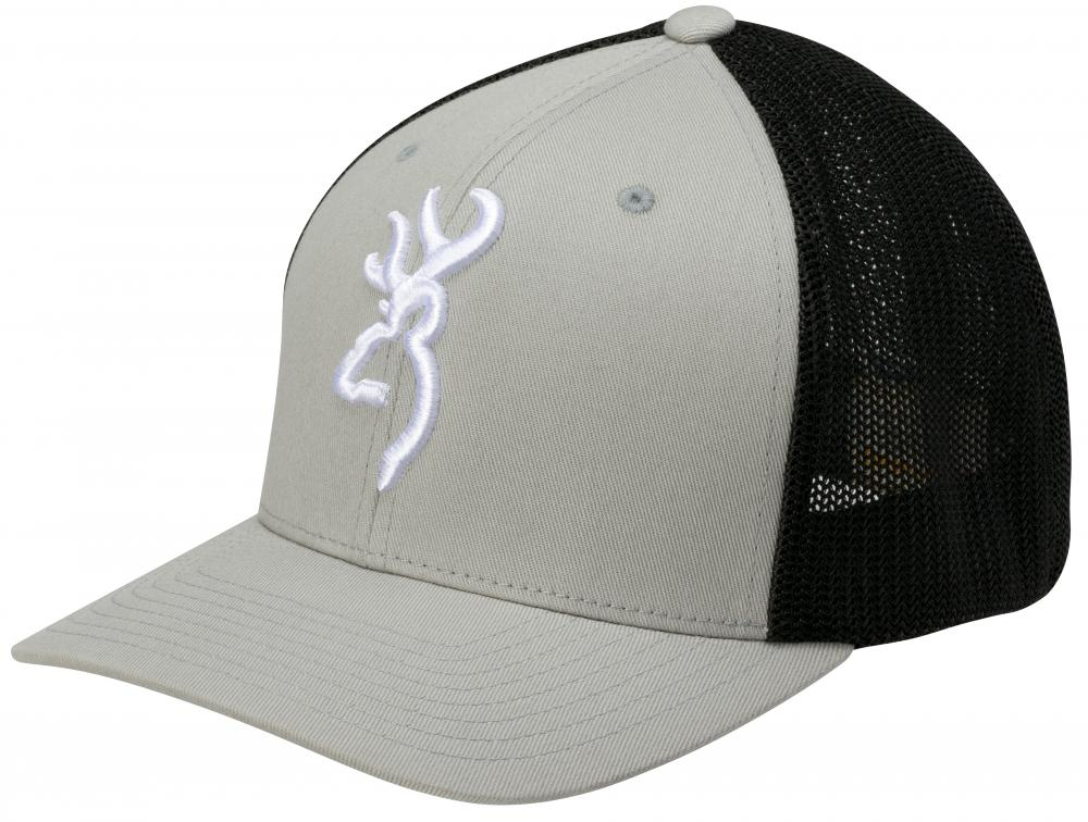 Casquette Browning Colstrip Mesh Back