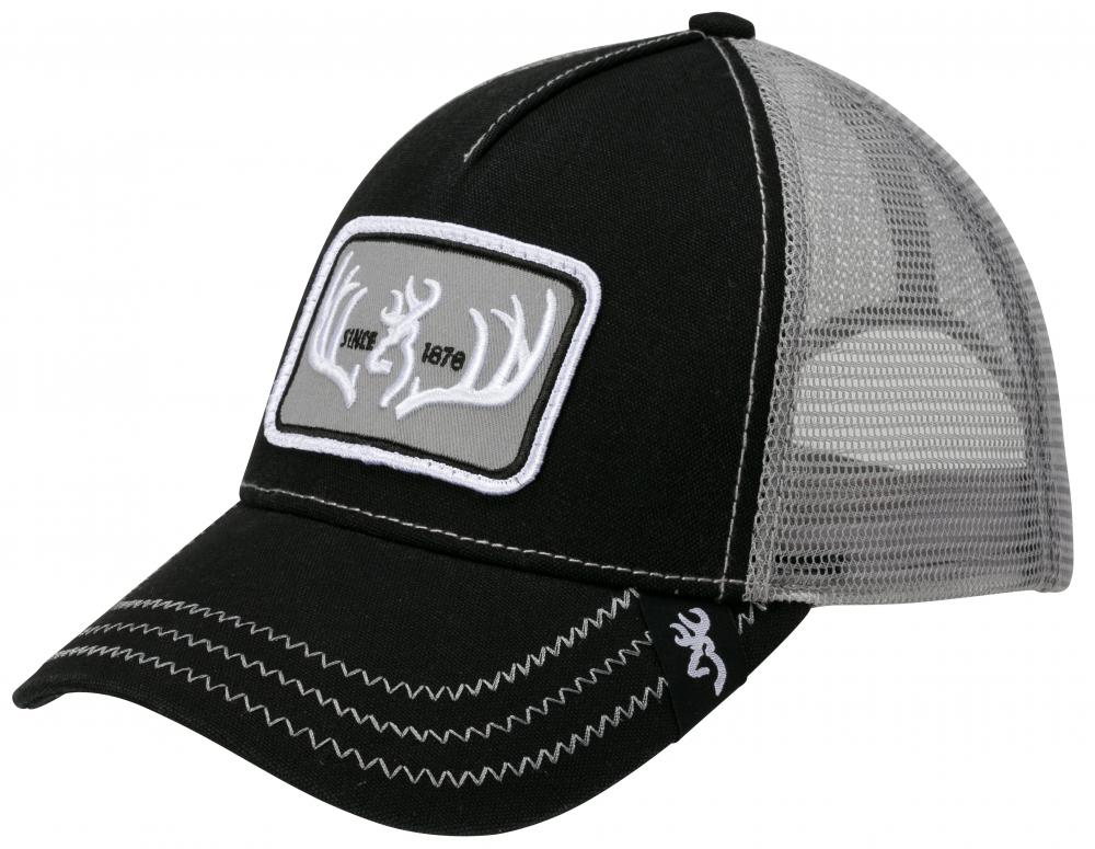 Casquette Browning Typical