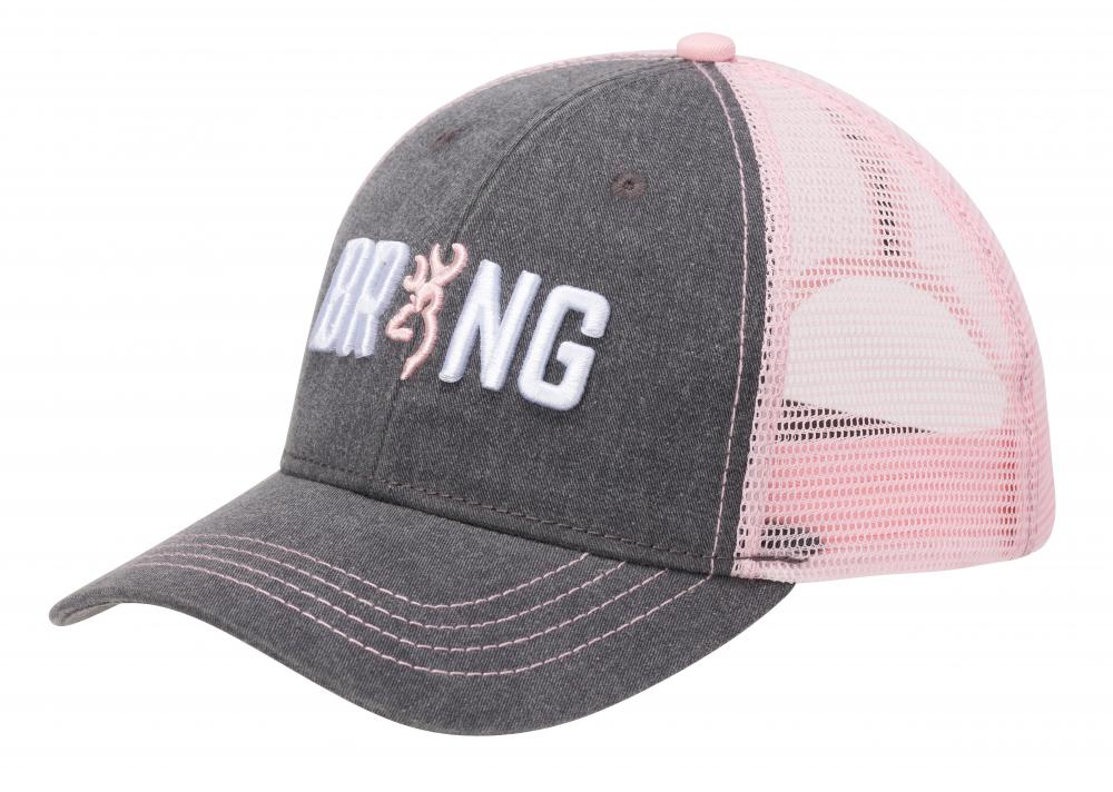 CASQUETTE BROWNING BRNG