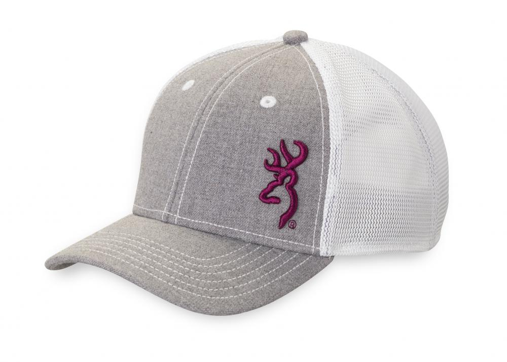 CASQUETTE BROWNING NADIA